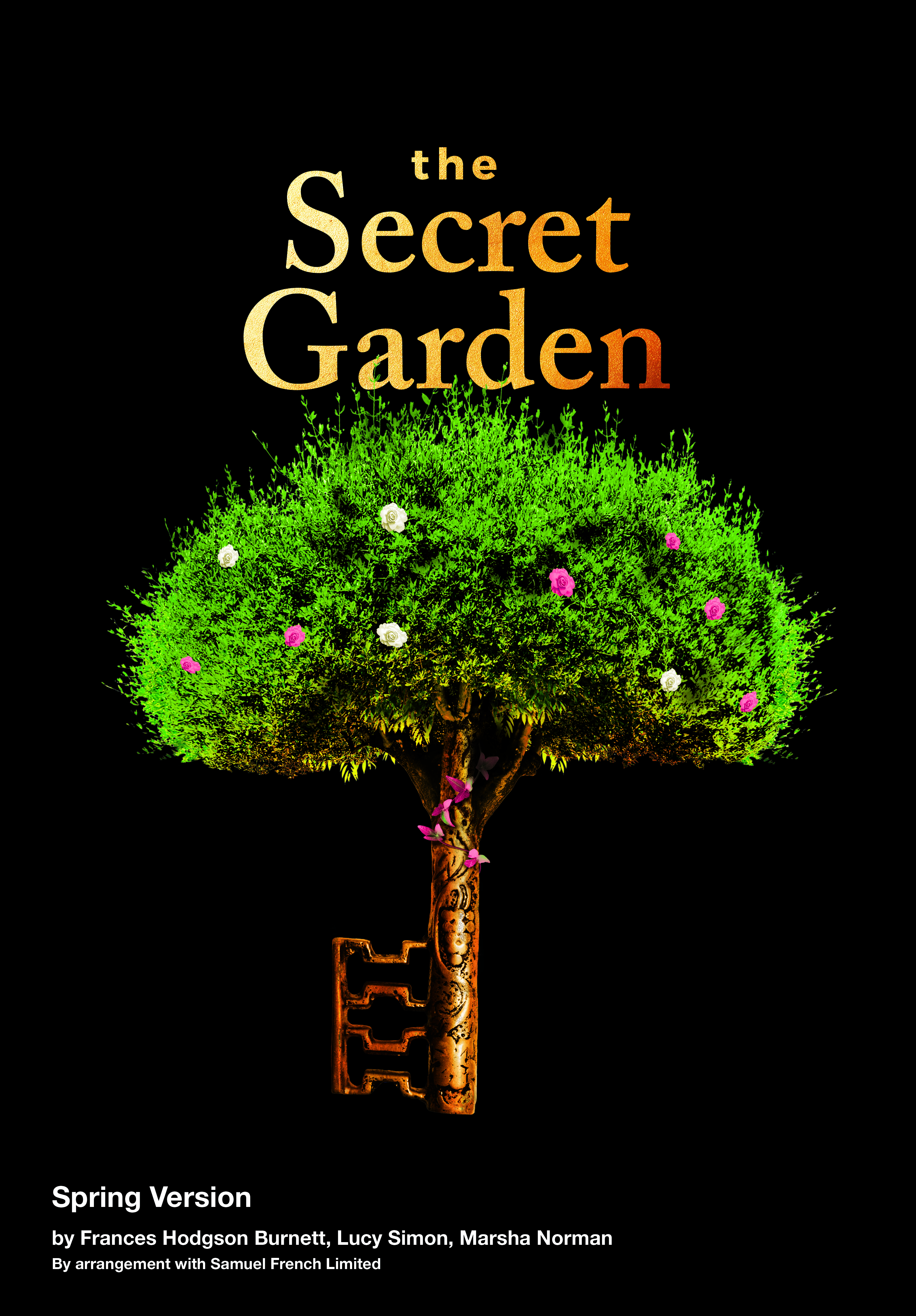 the secret garden feminist criticism The secret garden is a children's novel by frances hodgson burnett first published as a book in 1911, after a version was published as an american magazine serial beginning in 1910 set in england, it is one of burnett's most popular novels and is considered a classic of english children's literature several stage and film adaptations have.
